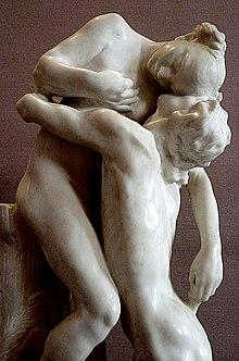 220px vertumnus and pomona by camille claudel
