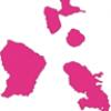 Antilles guyane 1 1