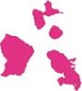 Antilles guyane