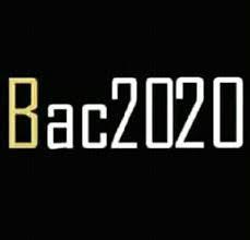 Bac 2020