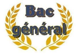 Bac general