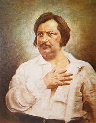 Balzac 1