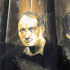 Baudelaire 15