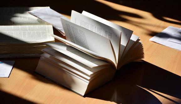 Book 2265480 960 721