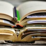 Books 2158737 960 720 1 1