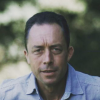 Camus 10