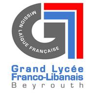 Lycee franco libanais