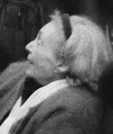 Marguerite duras 1994