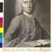 Montesquieu 4