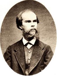 Paul verlaine 1