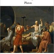 Platon cratyle