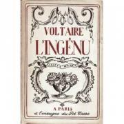 Voltaire 6